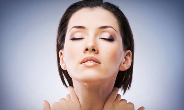 Skin Care Center of New Jersey, LLC - Westwood: $79 for a 30-Minute Microdermabrasion Treatment at Skin Care Center of New Jersey, LLC ($160 Value)