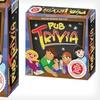 $15 for a Pub Trivia Board Game