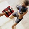 93% Off Boot-Camp and Kickboxing Classes