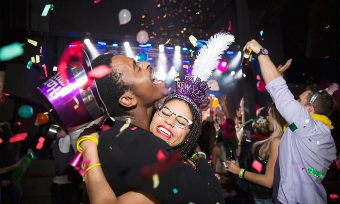 "Giant New Year's Event ""Speed Meet"" Singles Dance - Wyndham Anaheim Garden Grove : Giant New Year's Eve Speed Meet Singles Dance on Thursday, December 31, at 8 p.m."