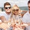 57% Off BYOB Booze Cruise