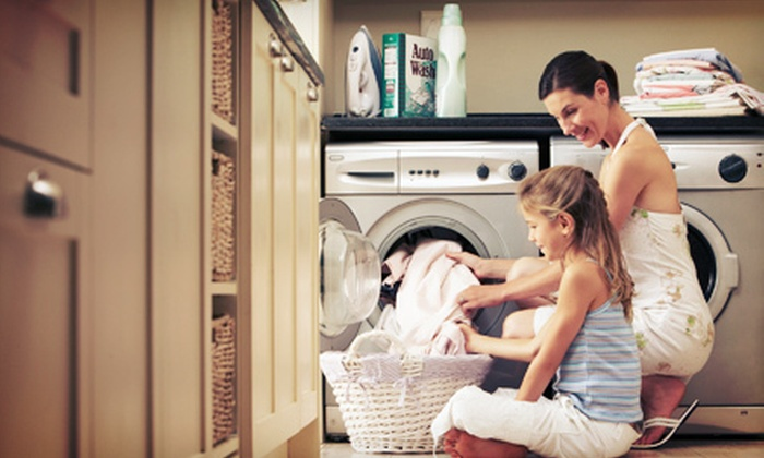 Dr. Sweep - Royal Oak: $75 for Dryer-Vent Cleaning from Dr. Sweep ($169.95 Value)