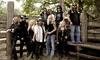 Lynyrd Skynyrd - Emens Auditorium: Lynyrd Skynyrd on Saturday, October 3, at 8 p.m.