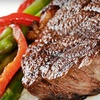 Up to 59% Off from Frontier Meats