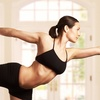 Up to 64% Off Interval Training at Bikram Yoga Scarsdale