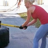 88% Off Boot Camp and Personal Training
