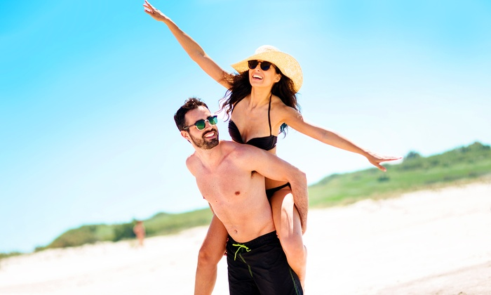 Wellness Institute Of The Americas - Miami - Brickell: A Cellulite Reduction Treatment at Wellness Institute of the Americas (45% Off)
