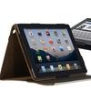 Incipio Premium Kickstand Case for iPad 2,3,4