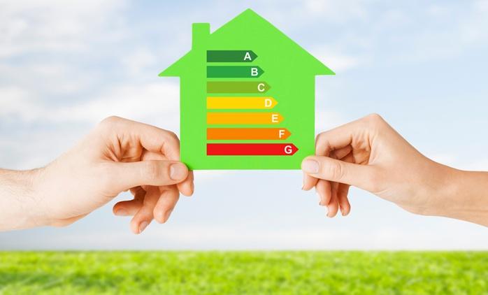 Certificazione energetica con scheda V.I.M.E. e scheda tecnica (sconto fino a 83%)