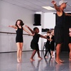 Up to 60% Off Dance Classes in Winter Park