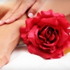 Up to 67% Off Nail Services in Barrington