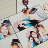 Photobooth with Props and Prints