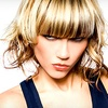 Up to 53% Off Hair Color