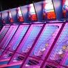 51% Off Indoor-Theme-Park Visit at iPlay America
