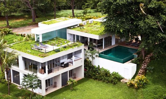 Walgreens Villa Rica