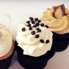 48% Off One Dozen Cupcakes at The Cupcake Orchard