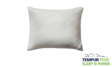 Clearance: Tempur-Pedic Breeze 1.0 Pillow 85eed516-df50-11e6-9878-00259069d868