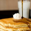 30% Off Breakfast and Lunch at Le Peep