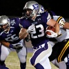 Up to 61% Off University of Western Ontario Football