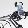 Universal Smart Phone Bike Mount