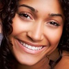 85% Off Dental Exam, X-rays, and Cleaning