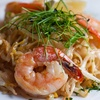 Up to 36% Off Thai-Fusion Food at Four Spoons Thai Cuisine