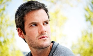Swan Fat Loss Center: $799 for Two Months of Custom Hair-Restoration Treatments at Swan Fat Loss Center ($1,985 Value)