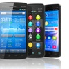 Up to 71% Off Smart Phone and Tablet Repair