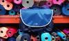 Rickshaw Bagworks - Dogpatch: $79 for Standard Commuter 2.0 Laptop Bag from Rickshaw Bagworks ($160 Value)