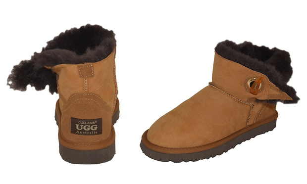 ugg boots auckland retailers