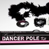 Private Dancer Pole Kit