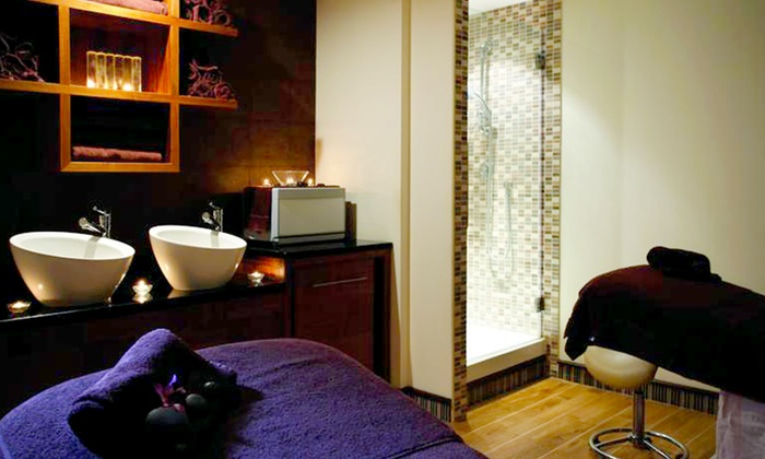 Quay Hotel And Spa Groupon