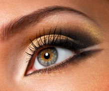 The Lash Room: Full Set of Eyelash Extensions at The Lash Room (50% Off)
