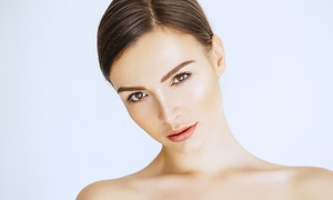Chrysalis Spa: 60-Minute Non-Surgical Face Lift Sessions from R272 for One at Chrysalis Spa (Up to 70% Off)