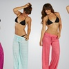 $17.99 for Balance Collection Women's Pants