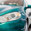 Up to 74% Off Restoration Services at Art Window Tinting by 3M
