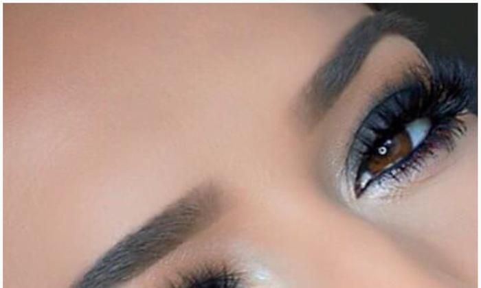 Bliss Beauty &Threading Studio - Gateway Plaza: Up to 51% Off eyebrow threading at Bliss Beauty &Threading Studio