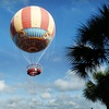 Up to 44% Off Character-Themed Balloon Ride