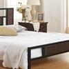 Maxrest Vanna Complete Platform Bed
