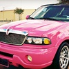 Up to 52% Off Limo Rentals