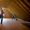 Up to 80% Off Attic Cleaning and Inspection