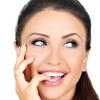 40% Off Eyelash Extensions