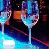 Up to 58% Off Wine & Cheese at Bellavino Wine Bar