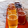 Half Off Brewery Tour with Tastings