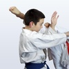 55% Off Unlimited Martial Arts Classes