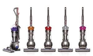 Dyson DC65 Multifloor Vacuum: Special Pricing: Dyson DC65 Multifloor Vacuum (Refurbished)