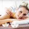 51% Off Massage at Care Health Center in Sussex