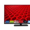 """Vizio 40"""" 1080p Full HD LED Smart HDTV"""
