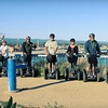 Up to 64% Off Segway Tour