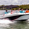 Up to 51% Off Boat Rentals